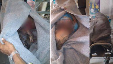 صورة مجزرة حوثية وحشية جديدة غرب اليمن والضحايا عشرات النساء والأطفال وسط صمت دولي مخزي