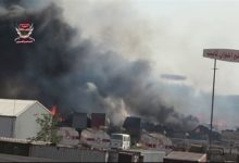 """صورة مجموعة """"إخوان ثابت"""" تتحدث عن ايقاف مصانعها بالكامل في اليمن ونقل إلى الخارج """"تفاصيل"""""""