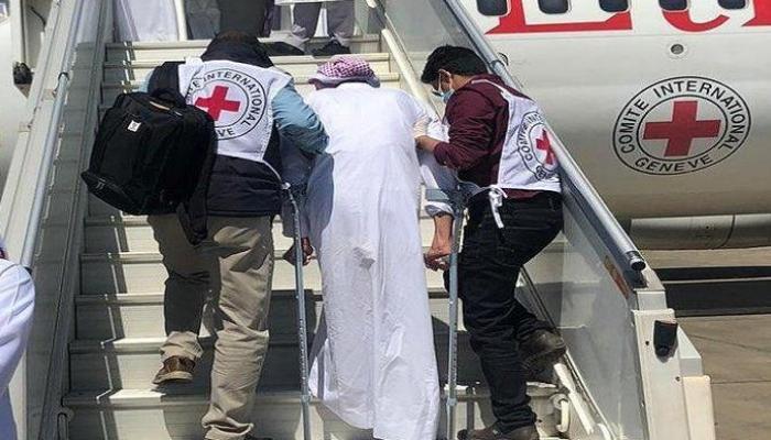 محادثات الأسرى.. الحوثي يرفض بحث مصير الصحفيين