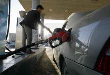 """صورة من صنعاء 2014 إلى حضرموت 2021.. """"لعنة"""" أسعار الوقود تلاحق الشرعية """"عملة تتهاوى وأسعار ترتفع"""""""