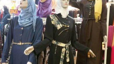 """صورة بذريعة امتلاكهم """"مجسمات تؤخر النصر""""حملة حوثية لابتزاز تجار الملابس في صنعاء"""