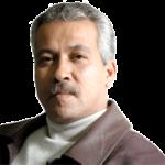 محمد الحمامصي