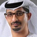 محمد المسكري
