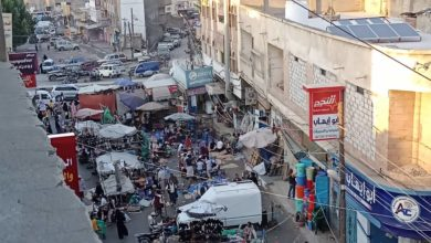 صورة يمنيون يروون لـ(يمن الغد) كيف استقبلوا رمضان في ظل تردي الوضع المعيشي وانقطاع الرواتب وغلاء الاسعار؟
