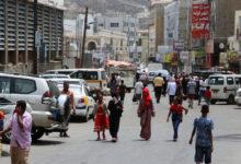 صورة بين حوثنة صنعاء وأخونة شبوة.. عدن مفتوحة للجميع