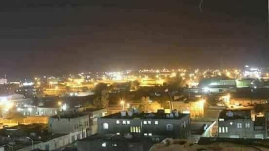 مأرب.. ثلاث جرائم خلال ساعات ومقتل 5 بينهم ضابط وهجوم على منشأة الغاز