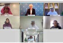 صورة مركز الملك سلمان يدعم خطة الاستجابة الإنسانية في اليمن بـ12 مليون دولار