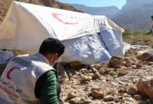 صورة مساعدات الإمارات والسعودية.. شريان إنساني لا ينقطع في اليمن