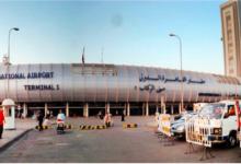 صورة بينها اليمن والسعودية.. مصر تصدر قرارات جديدة بشأن المسافرين إليها ابتداء من اليوم