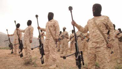 """صورة انقلاب جديد في اليمن بطائرات اردوغان وقوات المرشد على بوابة العاصمة """"تفاصيل المعركة المرتقبة"""""""