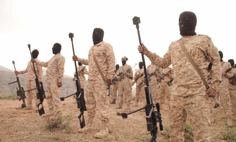 """انقلاب جديد في اليمن بطائرات اردوغان وقوات المرشد على بوابة العاصمة """"تفاصيل المعركة المرتقبة"""""""