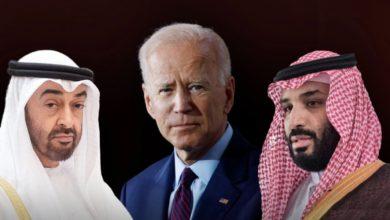 """صورة ملف اليمن .. موقف واشنطن الجديد يؤسس لسياسة مختلفة مع السعودية والإمارات """"التحدي الحقيقي"""""""