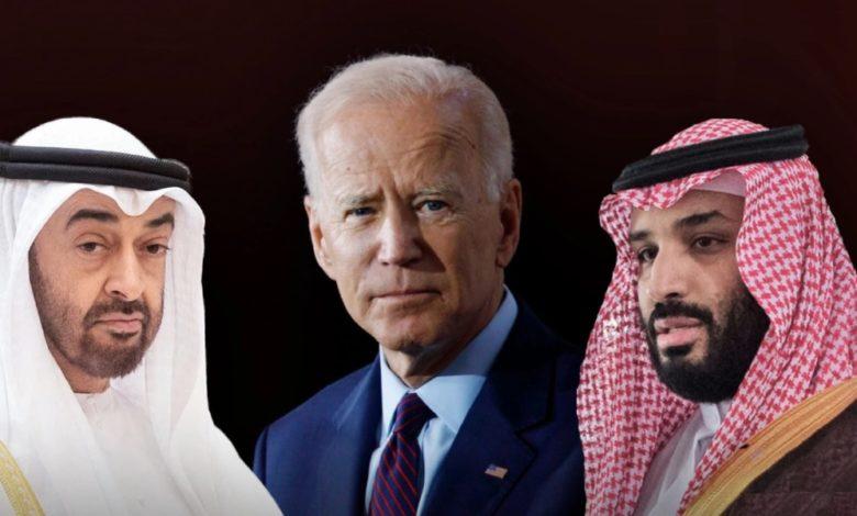 ملف اليمن .. موقف واشنطن يؤسس لسياسة مختلفة مع السعودية والإمارات التحدي الحقيقي