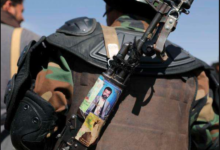 صورة صنعاء:اغتيال شيخ قبلي بعد يومين من تصفية ابو نشطان