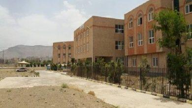 صورة مليشيا الحوثي تقتحم سكن أعضاء هيئة التدريس بجامعة صنعاء وتطرد عوائل 146 أكاديميا وتنهب ممتلكاتهم