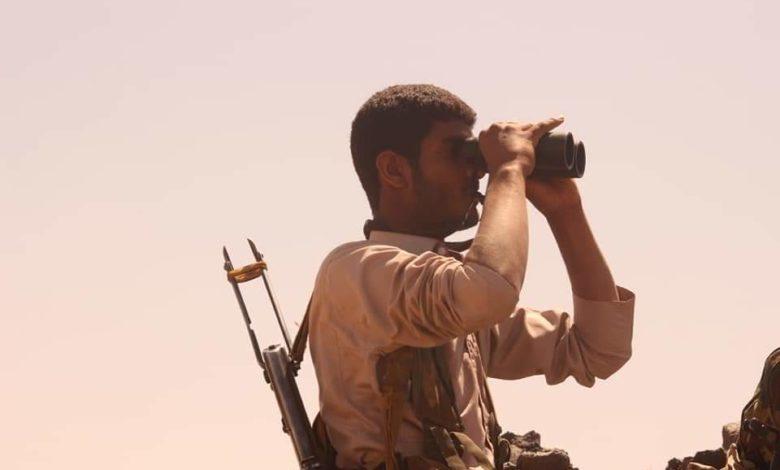 """صورة بيان عاجل للحكومة عن مأرب """"تفاصيل"""""""