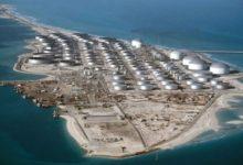 صورة الدفاع السعودية: استهداف ميناء رأس تنورة ومرافق أرامكو اعتداء إرهابي جبان يستهدف إمدادات وأمن الطاقة العالمي وسنرد بحزم
