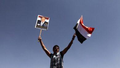 صورة اليمن.. شرعية مرفَّهة وشعب في الهاوية