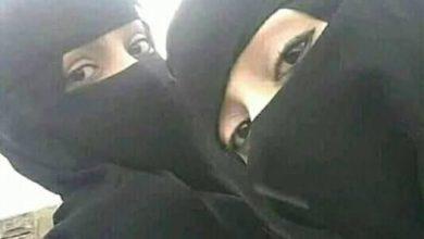 صورة اختفاء شابتين جنوب اليمن في ظروف غامضة