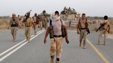 صورة هل اقتربت حرب اليمن من نهايتها؟