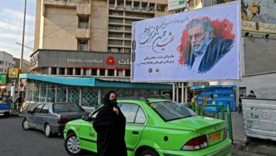 صورة هل التسوية الإيرانية الإسرائيلية ممكنة؟