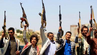 صورة هل فات الأوان على هزيمة الحوثي؟ وماهي العوامل التي خدمة المليشيات؟