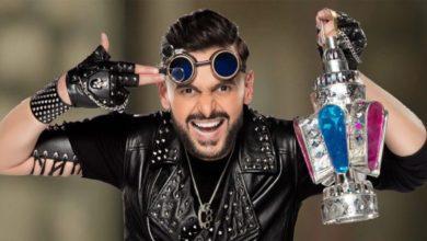 صورة هل يظهر رامز جلال على شاشة التلفزيون في رمضان المقبل؟