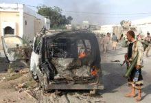 صورة همجية الحوثيين تمهد الطريق لعودة نشاط تنظيم القاعدة في اليمن