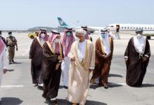 صورة وكالة عالمية تكشف تفاصيل الاتفاق الجديد بين السعودية والحوثيين بضمانات عمان