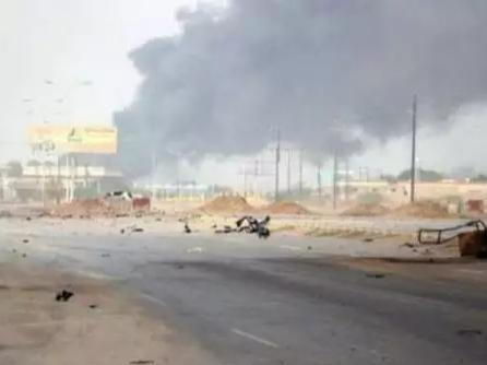 صورة 110 خرقا للحوثيين بالحديدة خلال 12 ساعة