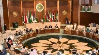 صورة البرلمان العربي يستنكر هجمات الحوثيين على السعودية