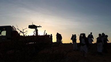 صورة تعرف على الحليف الأخطر في اليمن ولماذا يتم تحاشي مواجهته؟