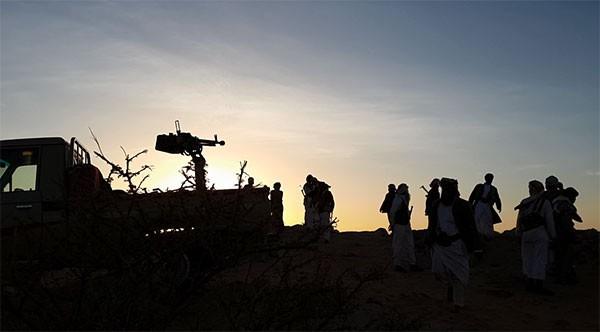 تعرف على الحليف الأخطر في اليمن ولماذا يتم تحاشي مواجهته؟