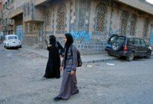 صورة اليمن يحذر من موجة ثانية لفيروس كورونا وتوجه بإعلان الطوارئ