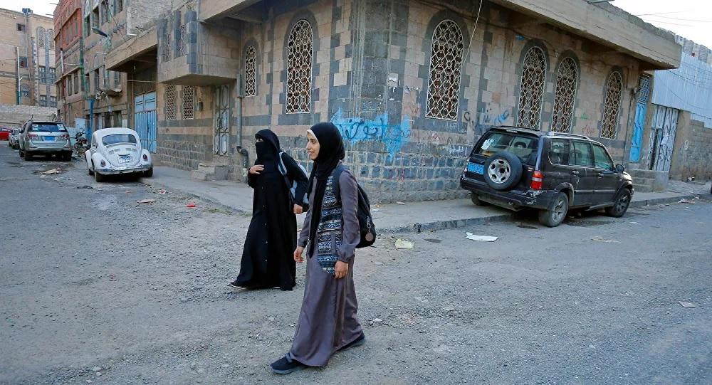 اليمن يحذر من موجة ثانية لفيروس كورونا وتوجه بإعلان الطوارئ