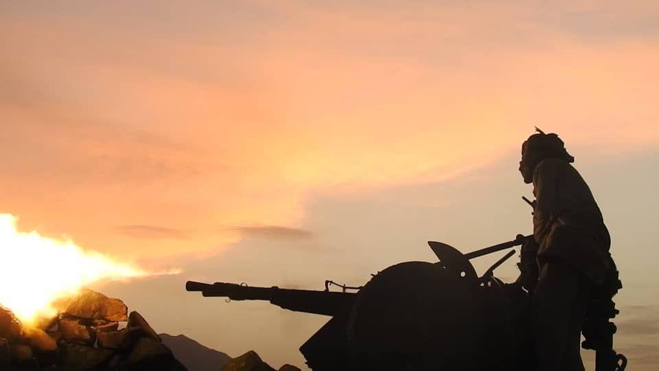 """مستجدات طارئة.. مليشيا الحوثي تتلقى ضربات موجعة في 4 محافظات وسط اصطفاف منقطع النظير للقبائل والتحالف """"هل بدأ الحسم؟"""""""