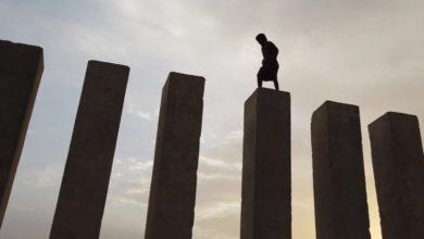 صورة الكسارة تلتهم المليشيا وتثير ذعر مقاتليها وغروب حوثي غرب مأرب