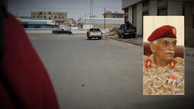 صورة عملية نوعية لوحدة المهام وسط صنعاء أطاحت برأس قائد المنطقة الثالثة والمنتدب لمعركة مأرب (تفاصيل أرعبت الحوثي وأربكت مليشياته)