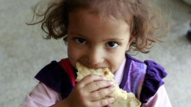 صورة أكاذيب الحوثي.. شعارات زائفة أعادت اليمن إلى حقبة المجاعة ومستقبل غامض ينتظر اليمنيين