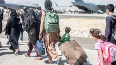 صورة أفغانستان أخت اليمن!!