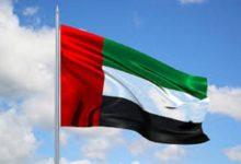 صورة طارق صالح: تجربة الإمارات مفخرة وطنية وقومية