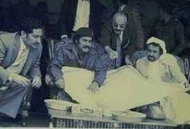 """صورة 17 يوليو وشيطنة """"صالح """".. لا عزاء لمرضى النفوس"""