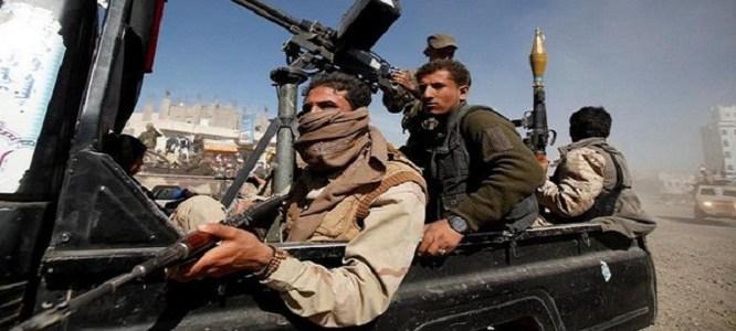 صورة مصيدة التجنيد.. مآسي يمنيين قذفهم الحوثي لمحارق الموت
