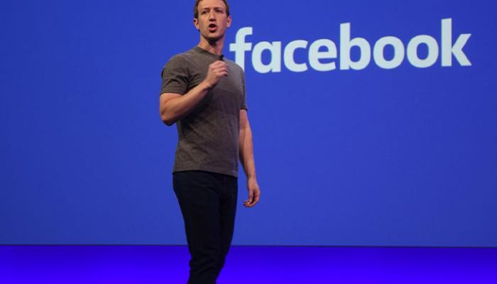 """صورة """"فيسبوك"""" خطر على الصحة العامة.. والشركة ترد"""