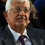 ياسين سعيد نعمان