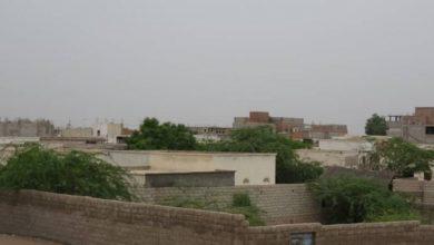 صورة مليشيا الحوثي تواصل التصعيد جنوب الحديدة وترتكب 86 خرقآ