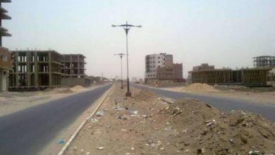 صورة قتيلان و4 جرحى في اشتباكات ببئر فضل في عدن