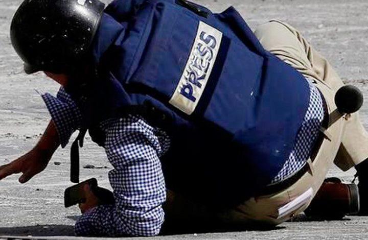 انتهاكات ضد الصحافة في اليمن