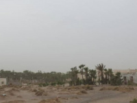 صورة مليشيا الحوثي تُجدد قصفها للقرى السكنية جنوب الحديدة