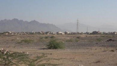 صورة مليشيا الحوثي تصعد استهدافها للمديين بالحديدة
